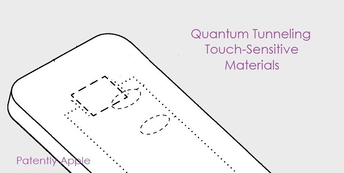 1 FINAL COVER Quantum tunneling materials