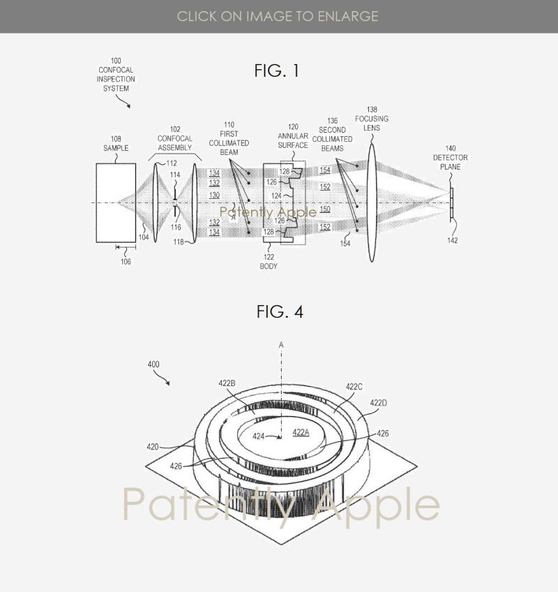 3 Apple patent figs 1 & 4