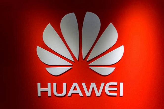 1 XFINAL Covr Huawei