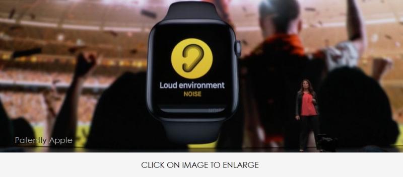 1 X Cover Noise App