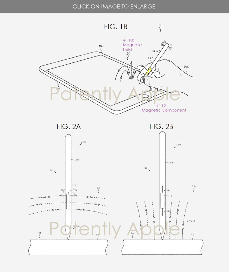 2 APPLE PENCIL NEXT-GEN FIG 1B
