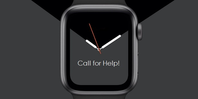 1 FINAL apple watch message