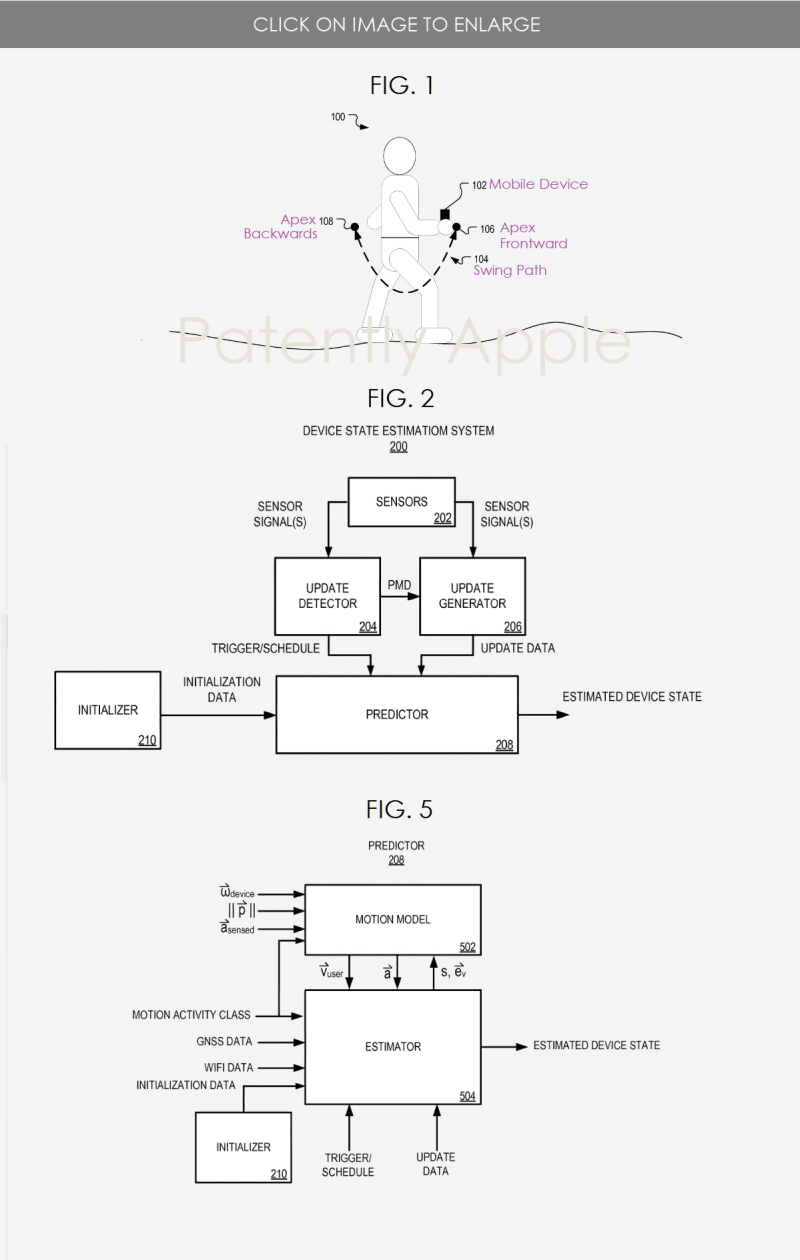 2 Apple patent figs 1  2 & 5
