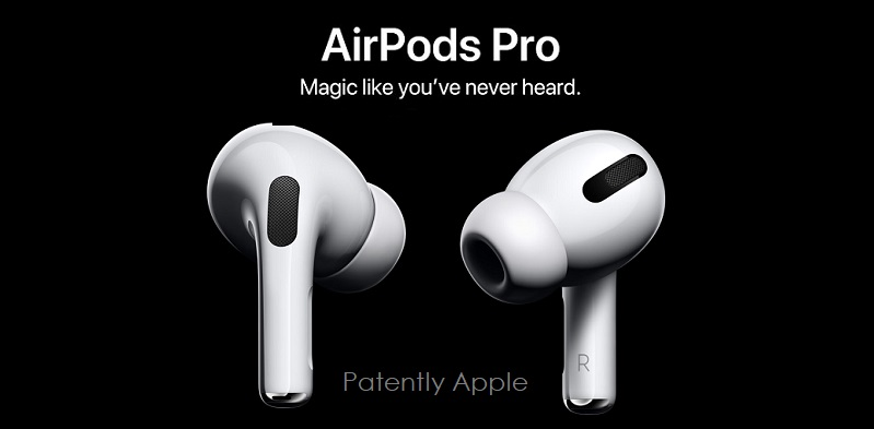 1 X cover AirPods TM report