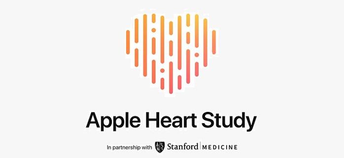 1 heart study