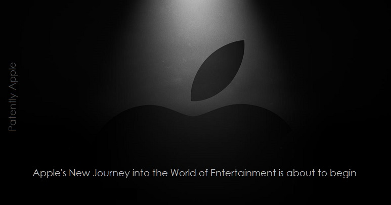 1 xF Apple event logo