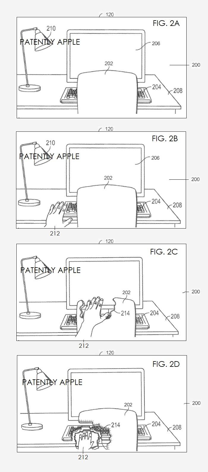 3 FINAL - -  fig. 2a apple mr patent