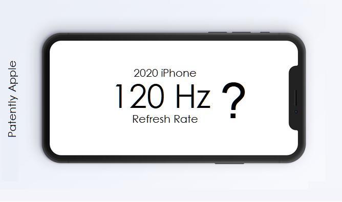 1 cover iphone rumor image