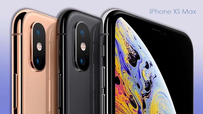 1 COVER iphone xs max
