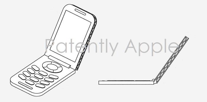 Patently Apple: April 2019