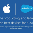 1 Final - cover Salesforce Apple
