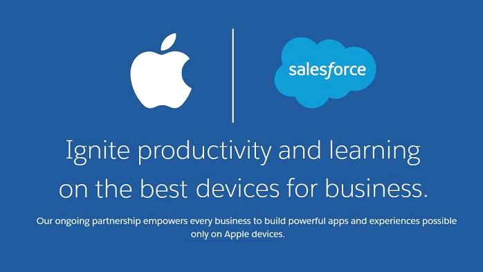 1 Final - cover Salesforce Apple