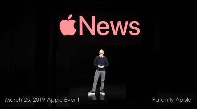 1 XFINAL cover Apple News