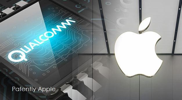 1 cover qualcomm v. apple 2017