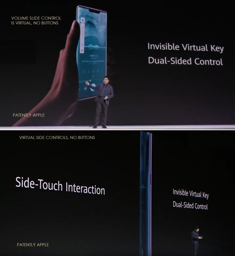 2 huawei side-touch interaction