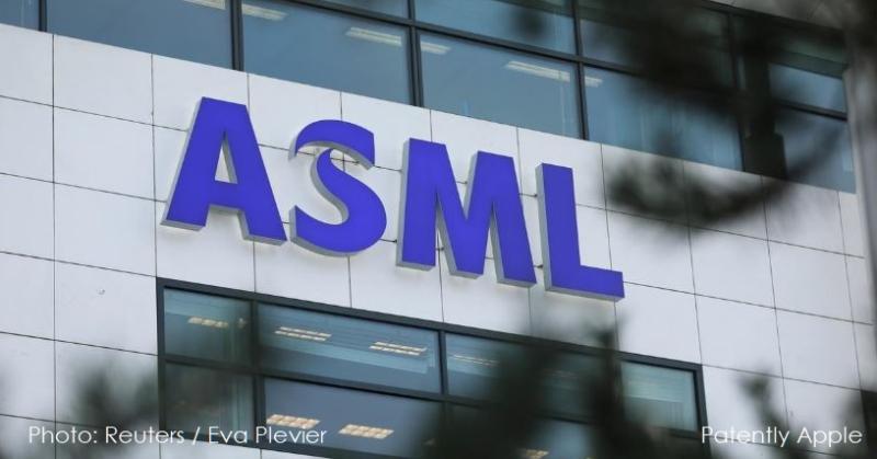 1 ASML
