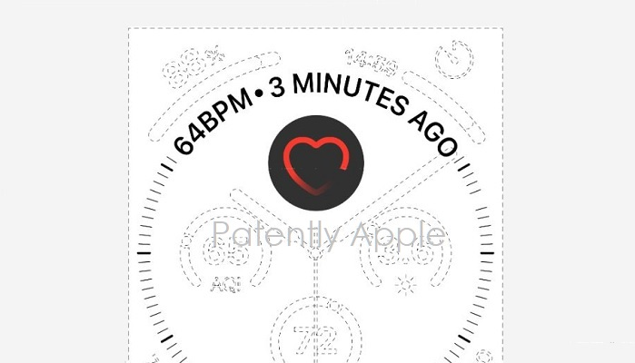 1 Cover Apple Watch Elements  44 Granted patents Hong Kong  Patently Apple IP Report