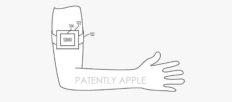 1AF 8L8 COVER APPLE PATENT APPLICATION JAN 12  2017