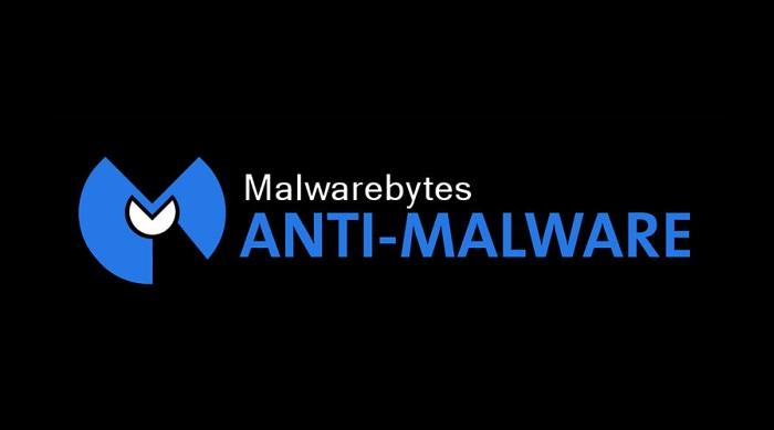 1 x Malwarebytes