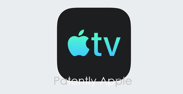 1 Cover Apple files for 2 TMs in Hong Kong for 'Apple Originals' & apple tv update