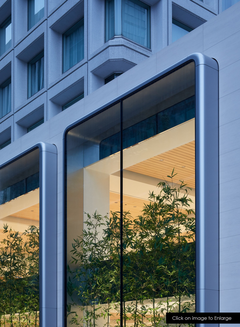 3 Apple-largest-store-in-Japan-opens-saturday-in-Tokyo-two-story-windows