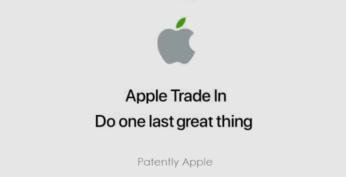1 X Cover Apple Trade in