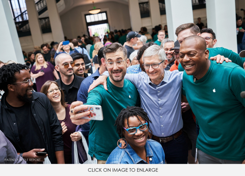 1 X Covr Apple Carnegie-Library Tim-Cook