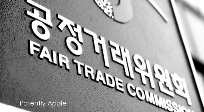 1 COVER korea FTC