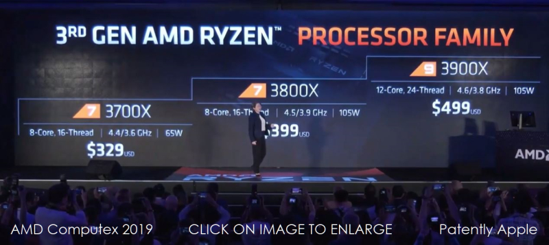 3 X AMD PRICES 329  399 AND 499