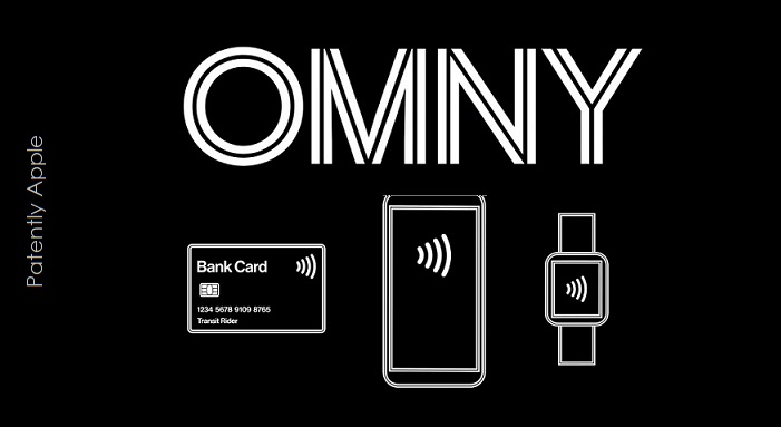 1 COVER APPLE PAY FOR OMNY STARTS MAY 31