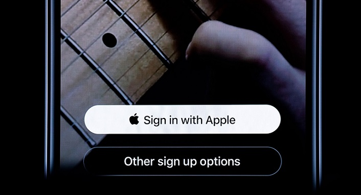 1 X sign-in-with-apple-2819 WWDC