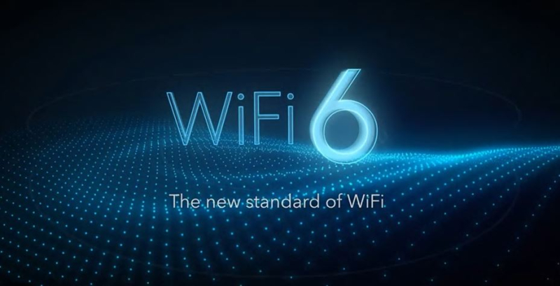 1 cover WiFi 6