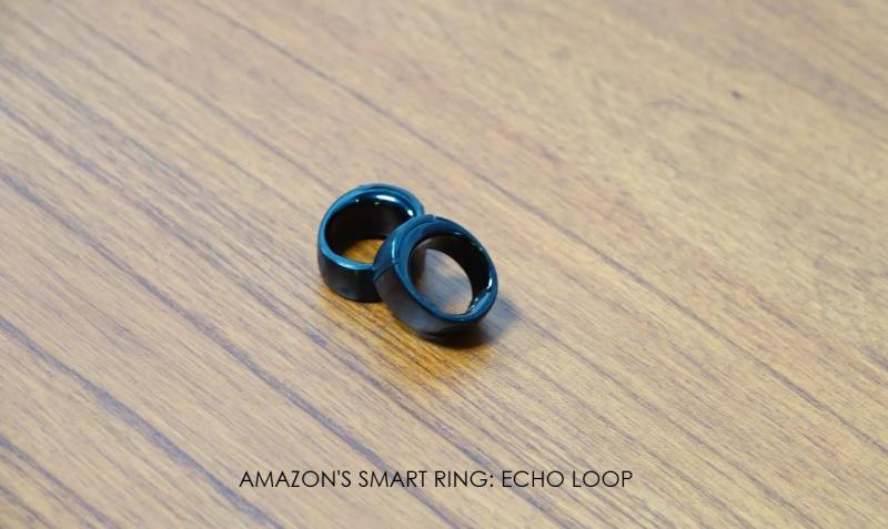 3  FINAL ECHO LOOP SMART RING