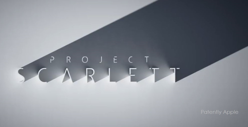 1 x cover scarlett - Copy