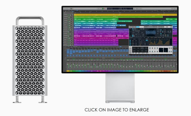 1 Cover - Apple_Logic-Pro-X_Mac-Pro-Display-Pro