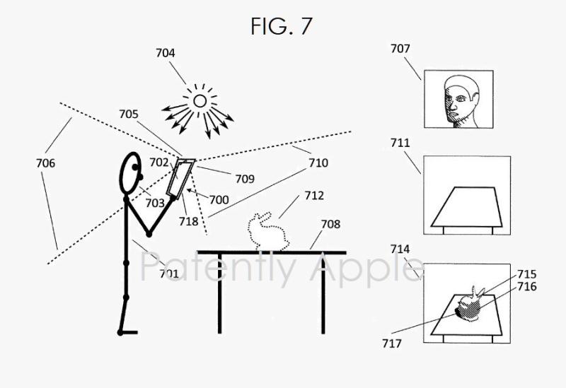 2 AR patent figure 7