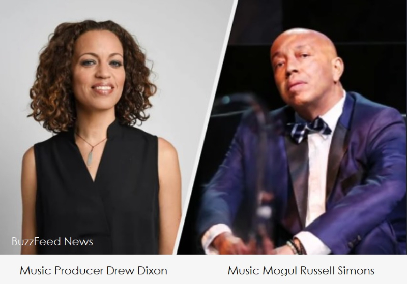 2 x hip-hop-mogul-russell-simmons-allegedly-harassed-