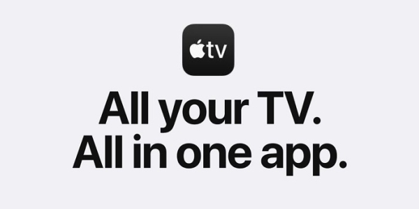 apple files two apple tv figurative trademark updates that include a wider version of the logo for smart tvs patently apple apple tv figurative trademark updates