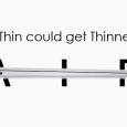 1 Cover MacBook patent
