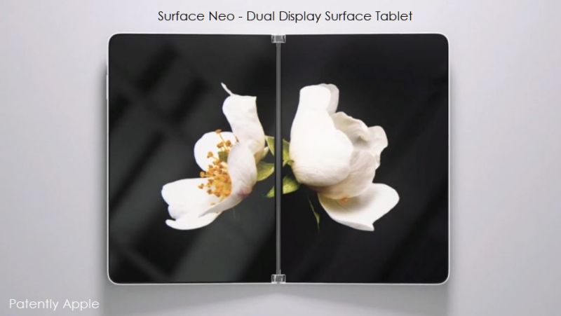 1 Cover  -  suface neo