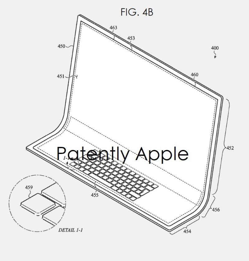 3 apple desktop system