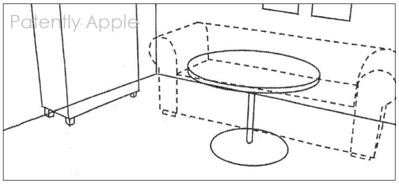 3 AR patent figure