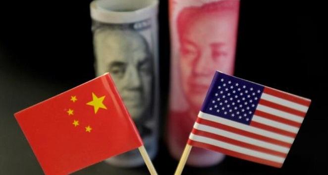 1 xcover US-China trade war