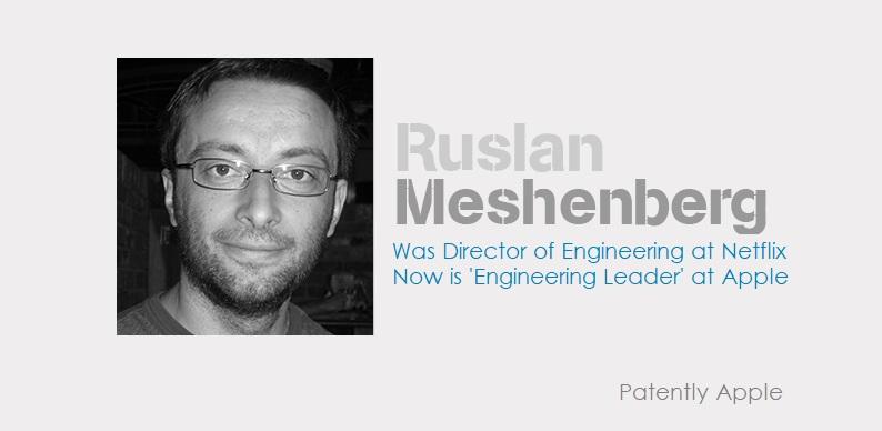 1 cover RuslanMeshenberg