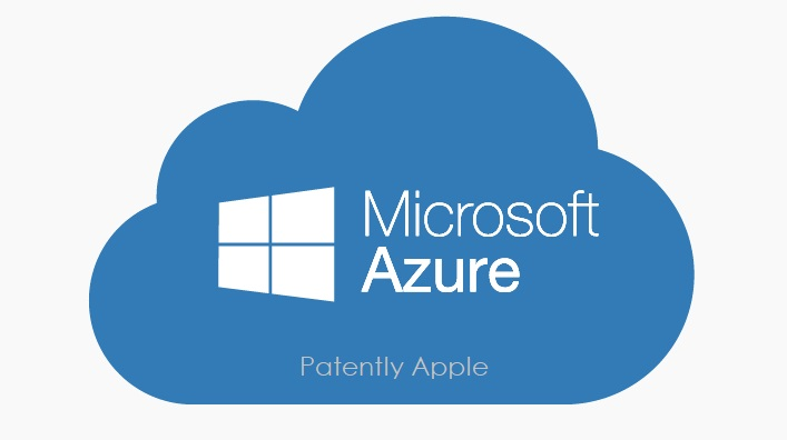 1 X cover Azure Cloud business