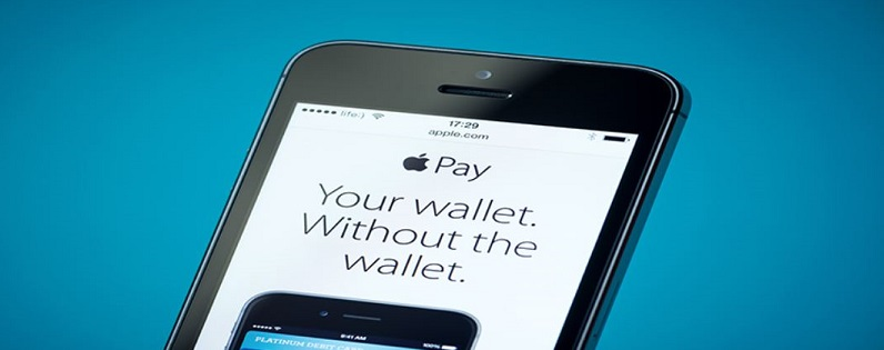 1 Cover Apple Pay under investigation by EU