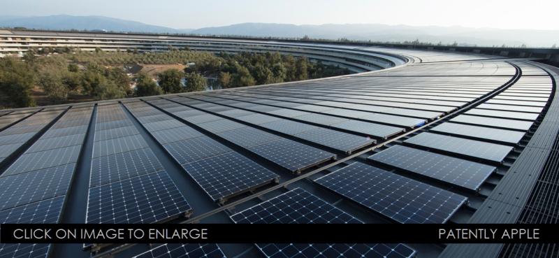 1 Cover renewable energy apple ap solar panels