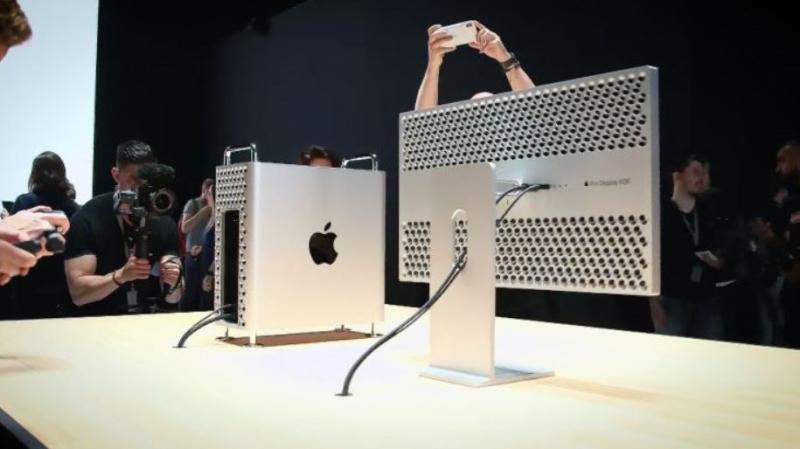 1 cover Mac Pro