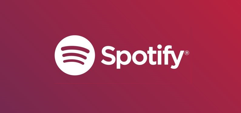 1  X COVER Spotify investor page image