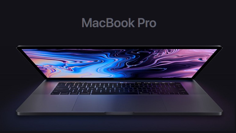 1 Z cover MacBook Pro
